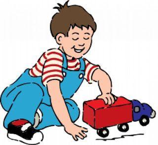 nino-jugando-con-camion-de-juguete_17-1017220030