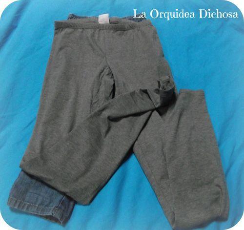 forro_pantalon_02
