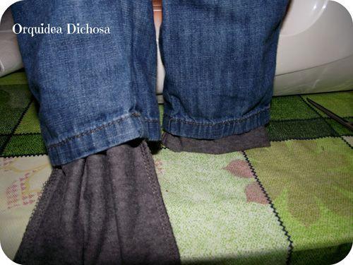 forro_pantalon_12