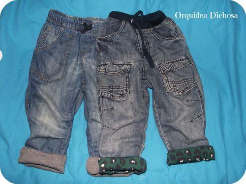 forro_pantalon_14