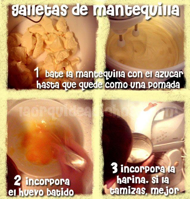 galletas_de_mantequilla_sin_gluten