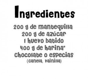 ingredientes_galletas_mantequilla