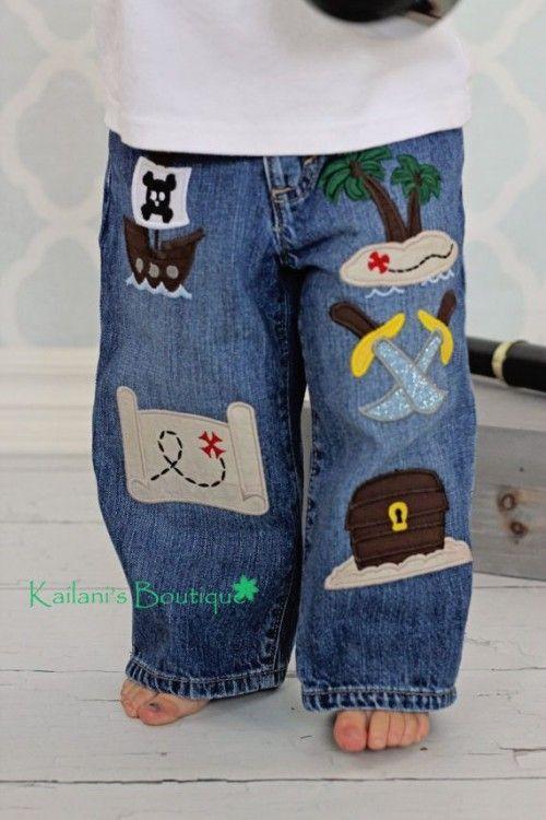 parche-pantalones-original