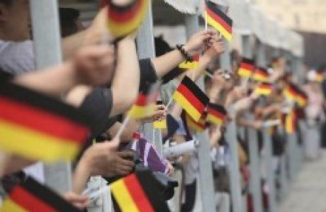 mama-soy-alemana