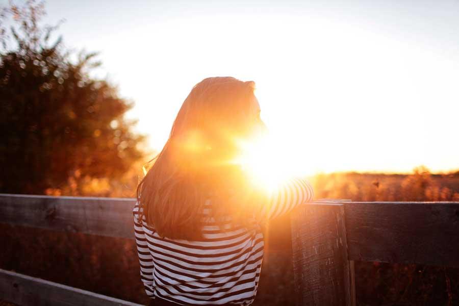 superar el síndrome postvacacional