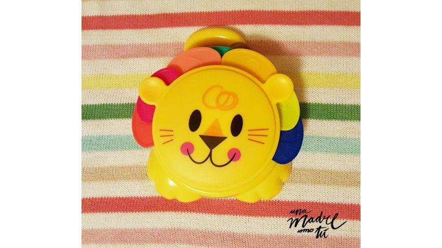 Juguetes para bebés de Playskool