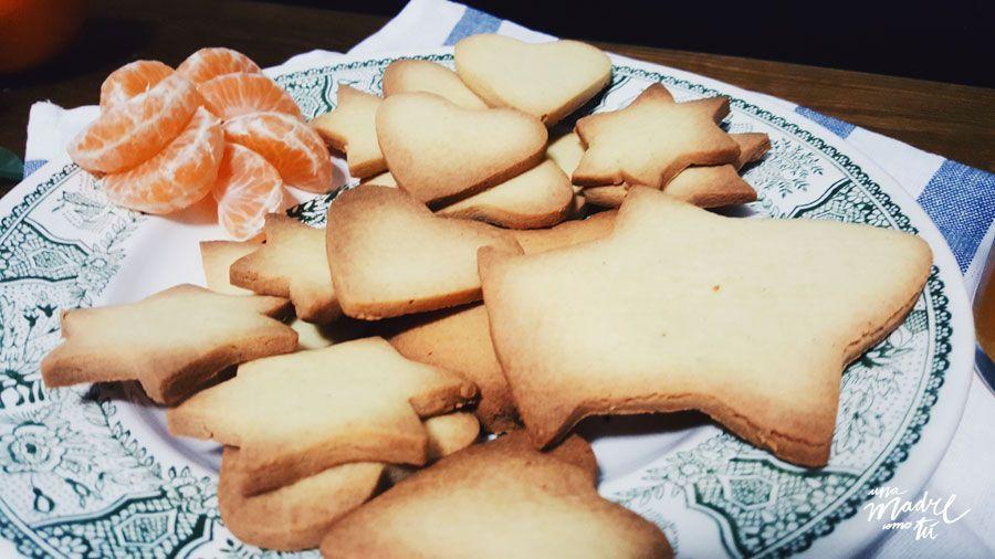 galletas-naranja-jengibre