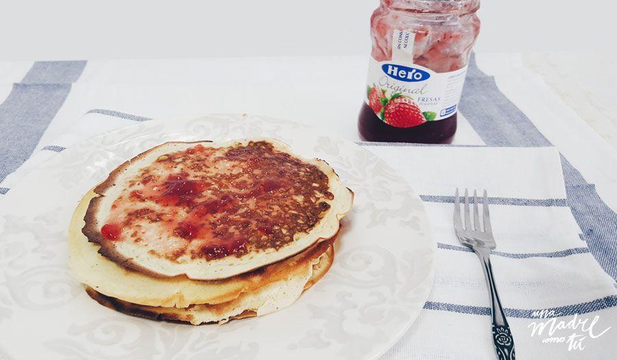 pancakes-sin-gluten