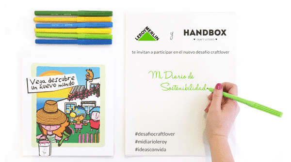 desafio-craftlovers-handbox