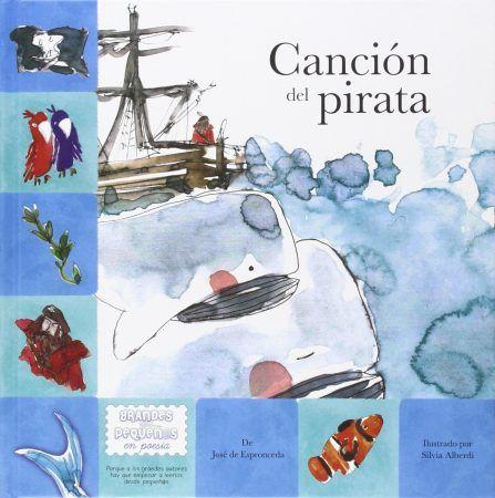 la-cancion-del-pirata