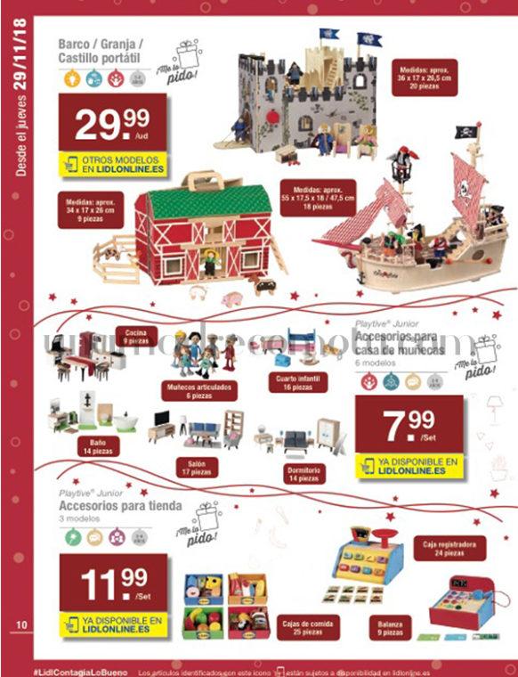 Catálogo-de-juguetes-LIDL-10