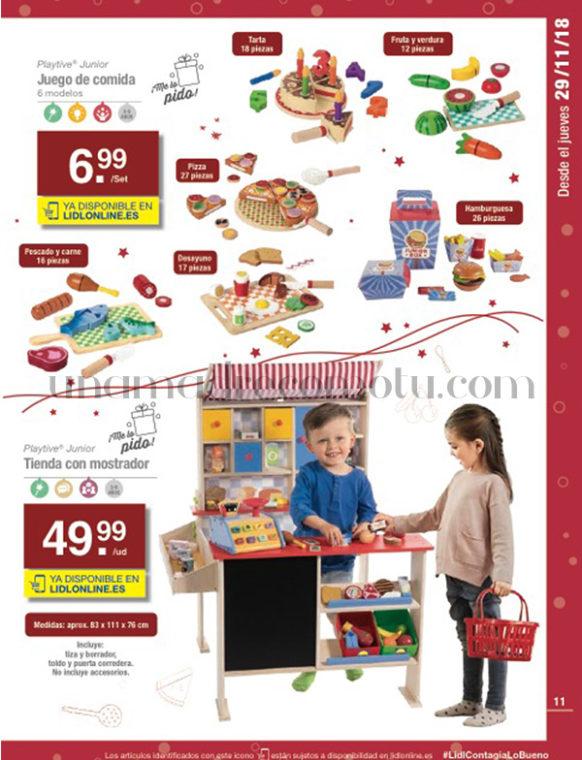 Catálogo-de-juguetes-LIDL-11