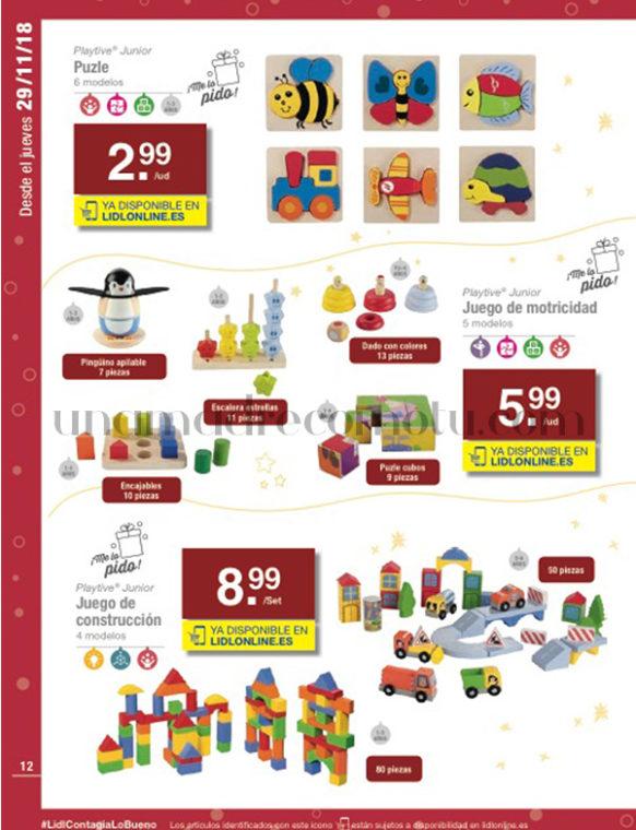 Catálogo-de-juguetes-LIDL-12