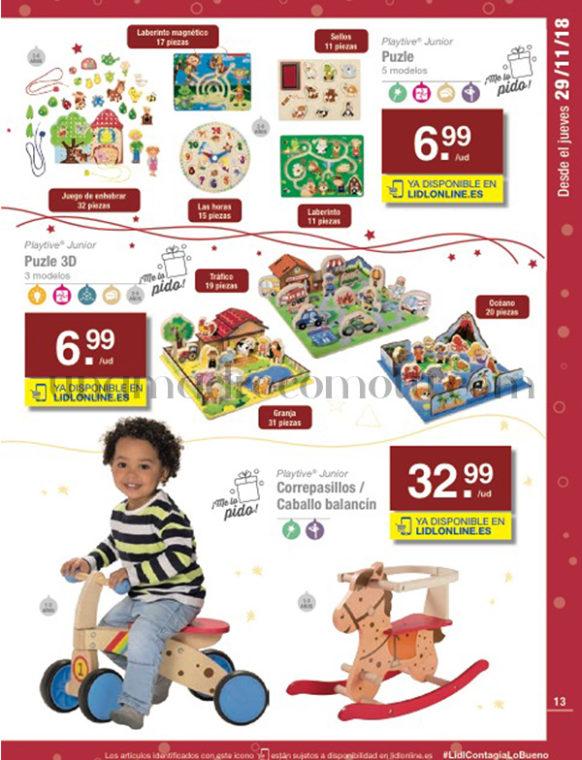 Catálogo-de-juguetes-LIDL-13