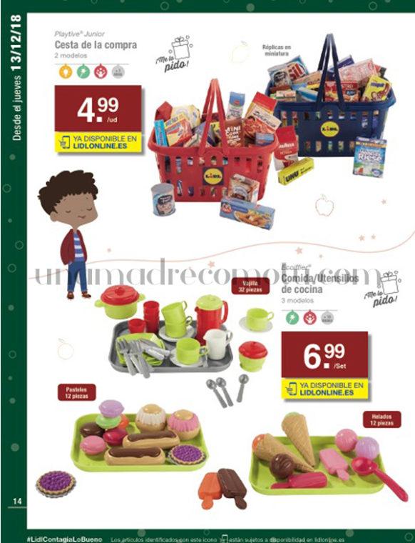 Catálogo-de-juguetes-LIDL-14