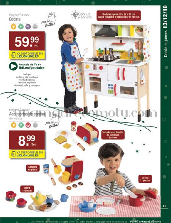 Catálogo-de-juguetes-LIDL-15