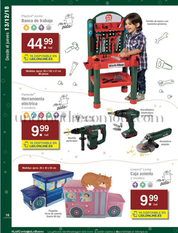 Catálogo-de-juguetes-LIDL-16