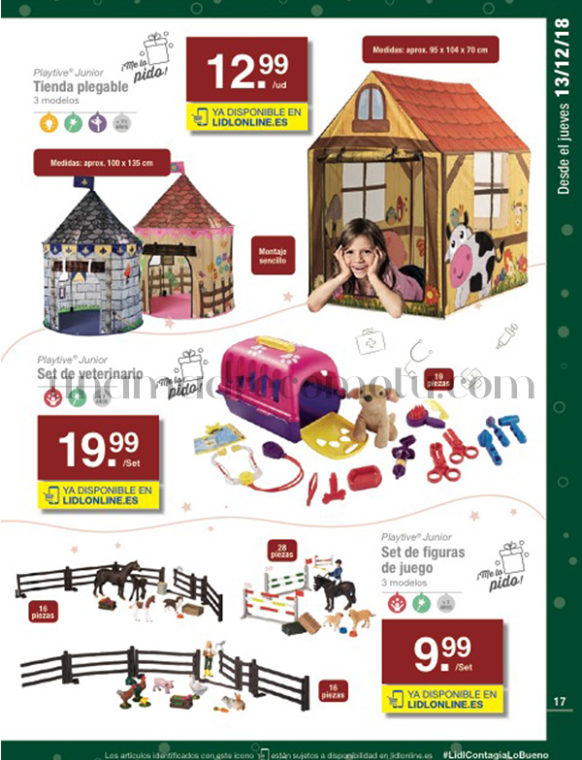 Catálogo-de-juguetes-LIDL-17