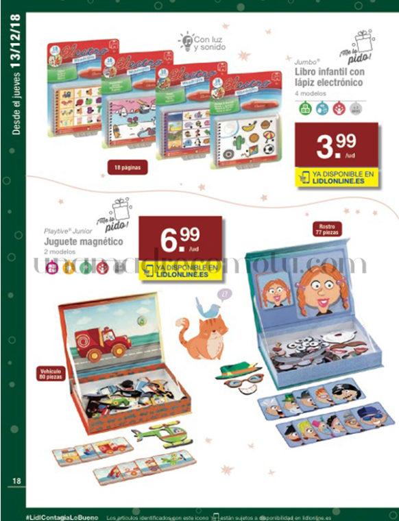 Catálogo-de-juguetes-LIDL-18