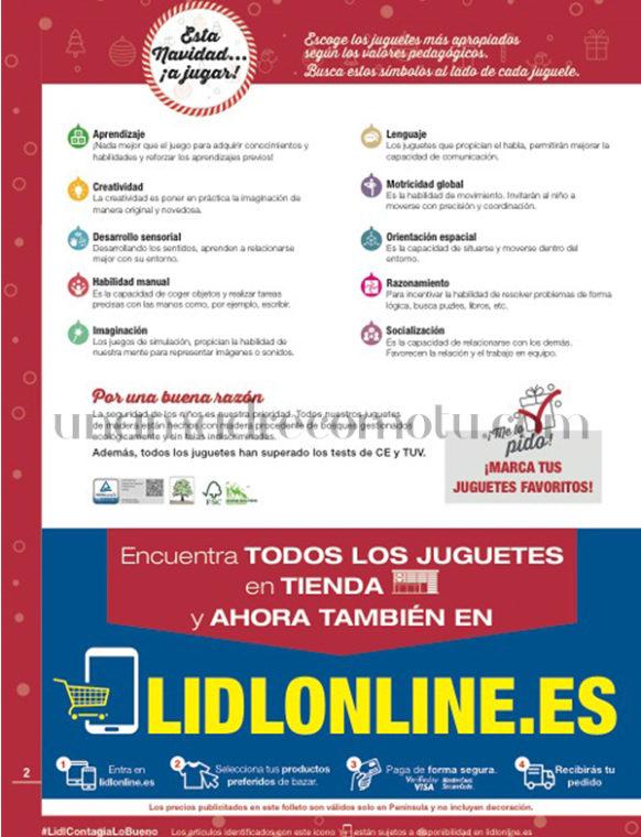 Catálogo-de-juguetes-LIDL-2
