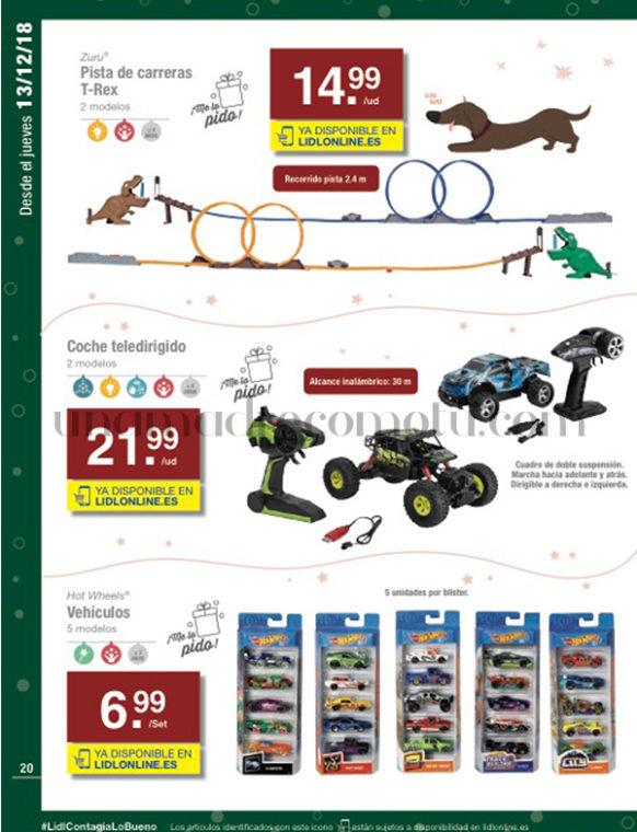 Catálogo-de-juguetes-LIDL-20
