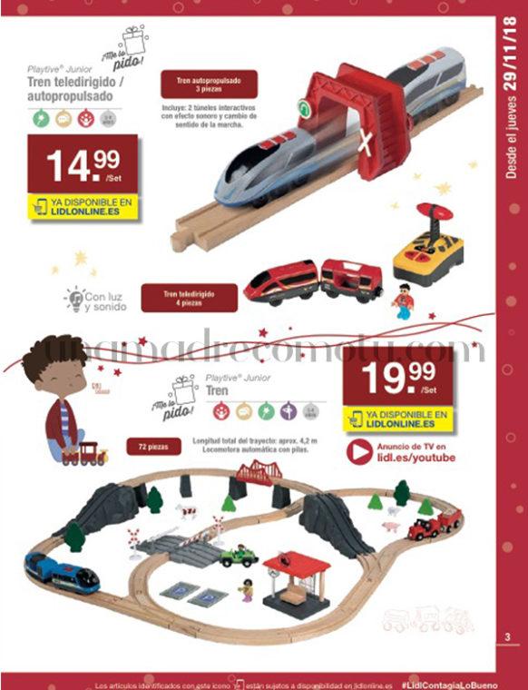 Catálogo-de-juguetes-LIDL-3