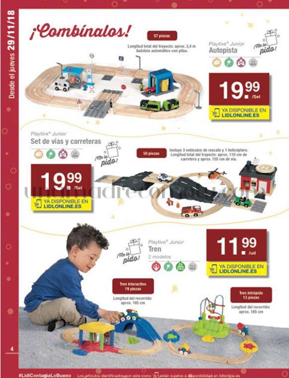 Catálogo-de-juguetes-LIDL-4