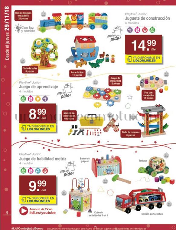 Catálogo-de-juguetes-LIDL-6