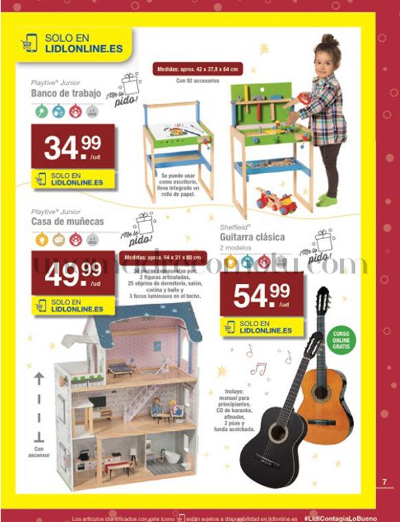 Catálogo-de-juguetes-LIDL-7