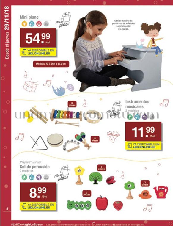 Catálogo-de-juguetes-LIDL-8