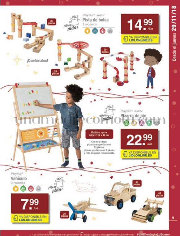 Catálogo-de-juguetes-LIDL-9