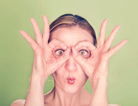 Lentillas para astigmatismo: desmontando mitos