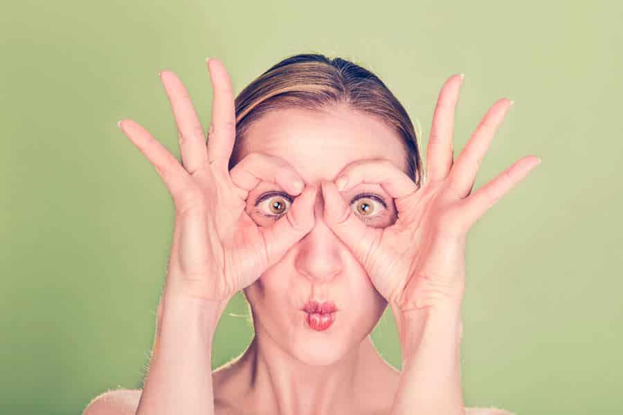 lentillas astigmatismo