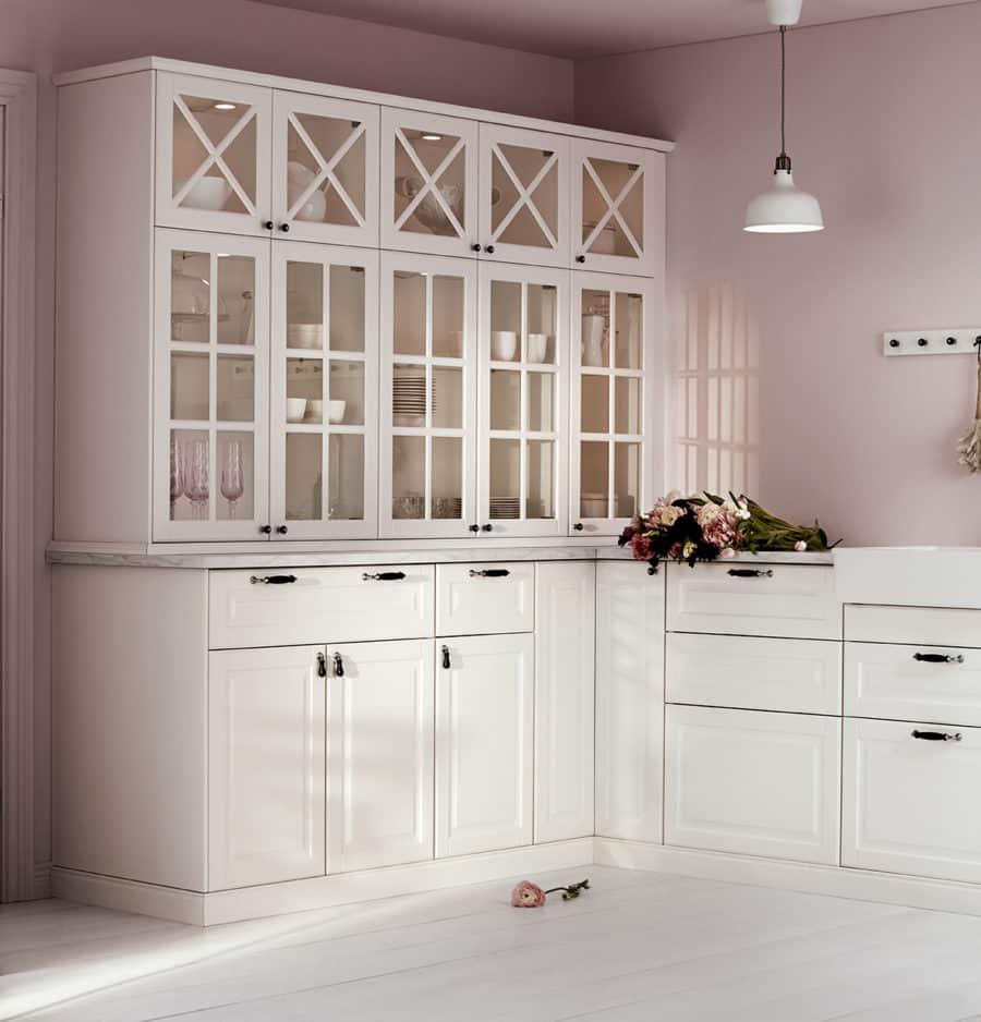 Cocina Infantil De Ikea ...