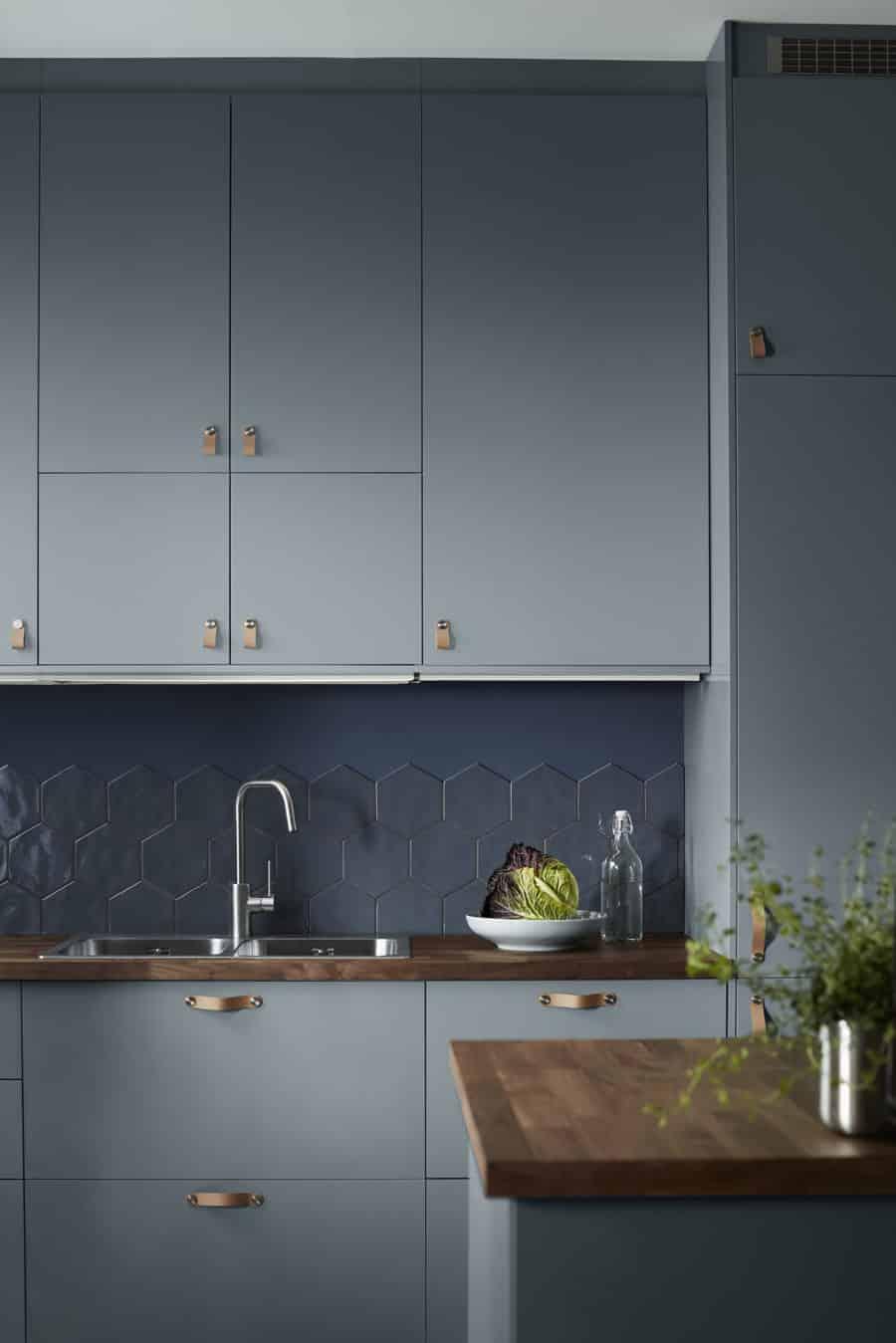 Nuevo cat logo ikea 2019 una madre como t for Ikea gabinetes de cocina