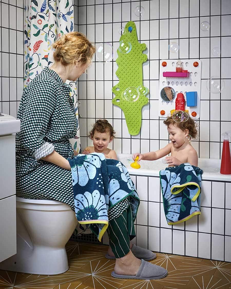 baños ikea 2020