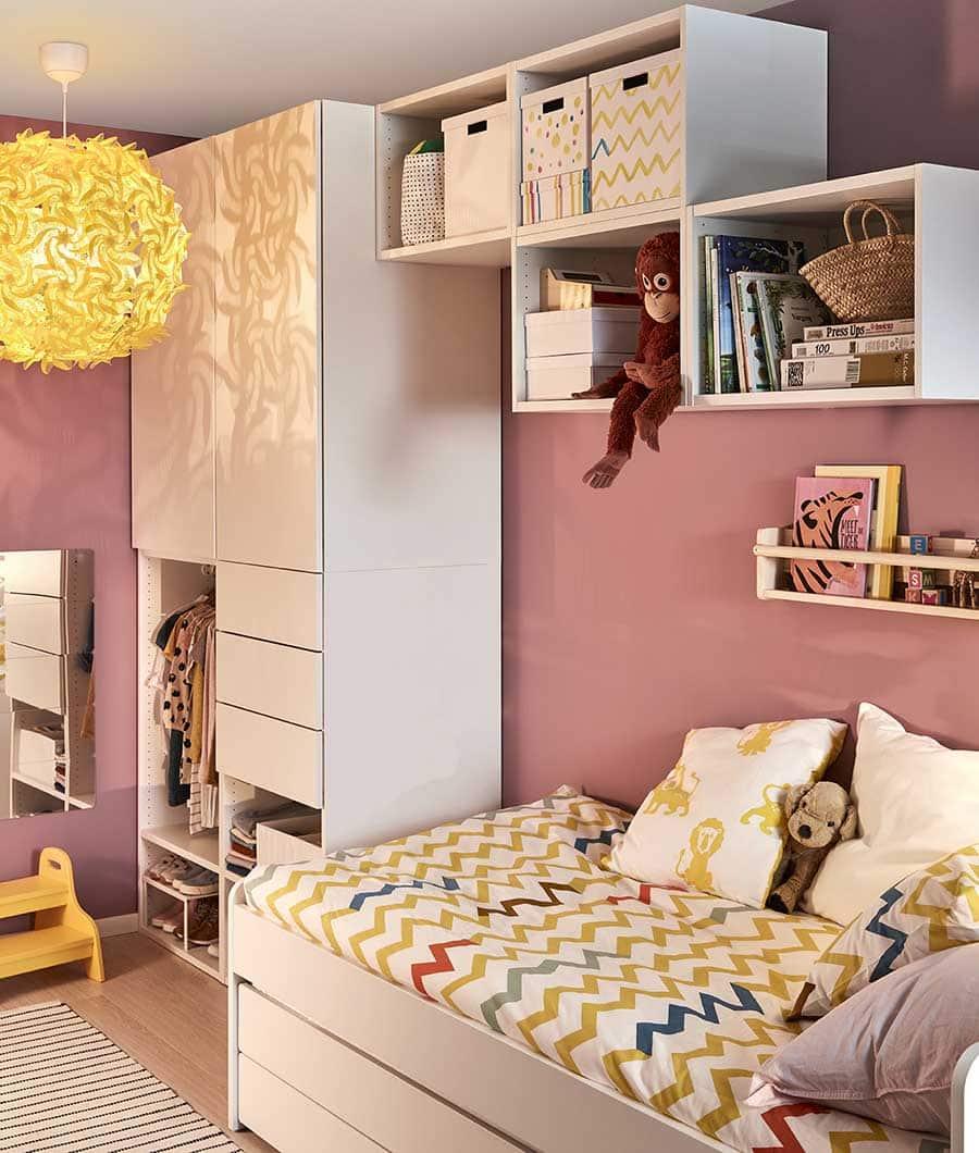 Catálogo IKEA 2020, ¡todas las novedades! | una Madre como tú
