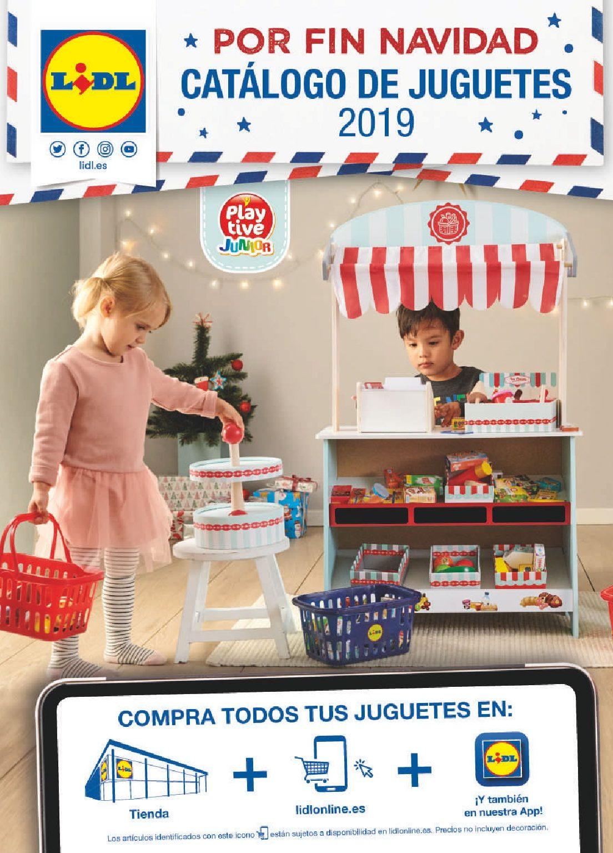 Folleto-especial-Juguetes-01-001