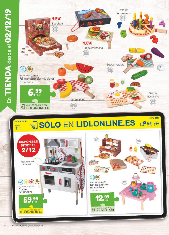 Folleto-especial-Juguetes-01-006
