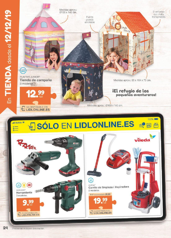 Folleto-especial-Juguetes-01-024
