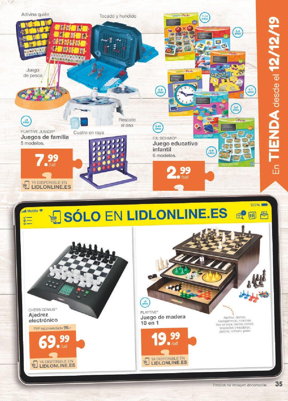 Folleto-especial-Juguetes-01-035