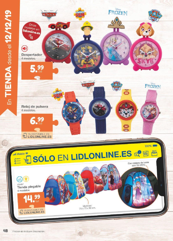 Folleto-especial-Juguetes-01-048